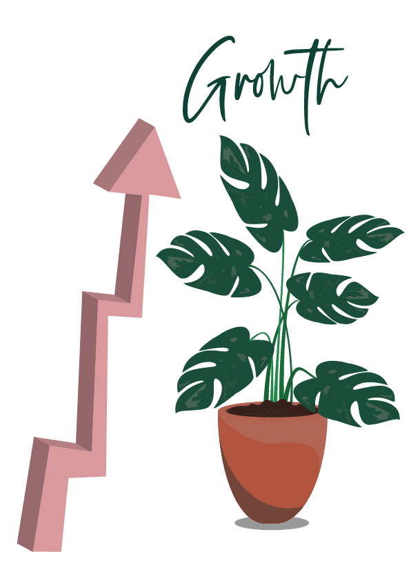 Diensten van Online Jungle